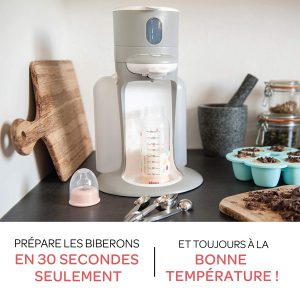 preparateur-biberon-beaba